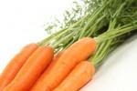 carottes2