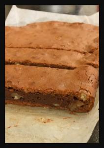 brownie aux noix2